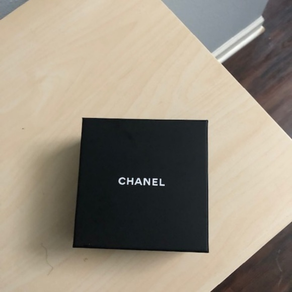 CHANEL Jewelry - Chanel Bangels